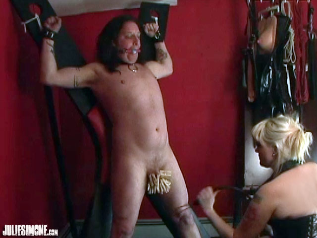 Felix vicious is the master - 1 part 4