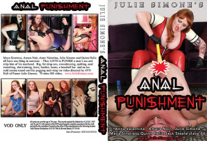 anal_punishment_web